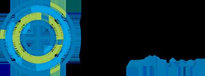 Die ICAD-Stiftung