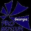 Pro-Motion-Georgia